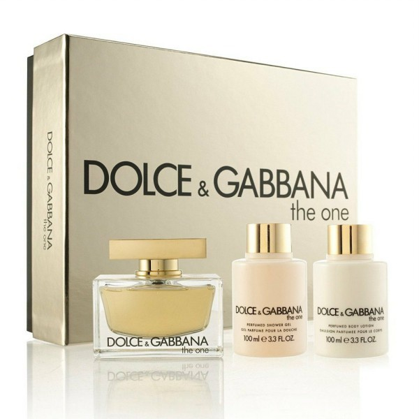 The Top 5 Classic Perfumes for Women The Top 5 Classic Perfumes for Women new pics