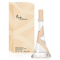 Click here for Rihanna Nude Perfume 3.4 Oz Edp For Women - NUDRI3... prices