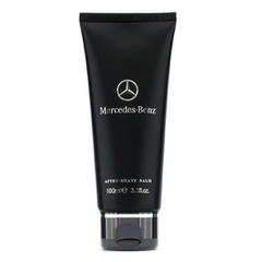 Mercedes benz aftershave by mercedes benz for Mercedes benz perfume price