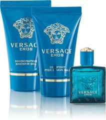 Versace Eros  men Cologne