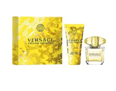 Click here for Yellow Diamond Gift Set prices