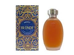 Versace blonde shower gel