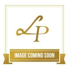 1luxuryperfume.com