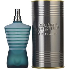 Click here for Jean Paul Gaultier 4.Cologne 2 Oz Edt For Men - JE... prices