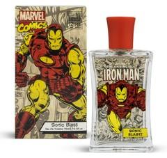 Kids Iron Man