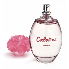 Click here for Parfums Gres Cabotine Rose Perfume 3.4 Edp For Wom... prices