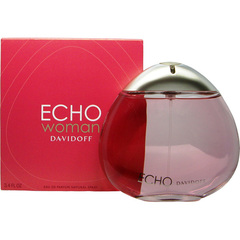 Click here for Echo Perfume 3.4 Oz Edp By Davidoff For Women - EC... prices