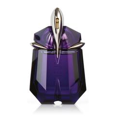 alien by thierry mugler 1 0 oz eau de parfum for women. Black Bedroom Furniture Sets. Home Design Ideas