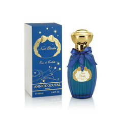 Nuit Etoilee by Annick Goutal, 3.4 oz. Eau De Parfum for Women