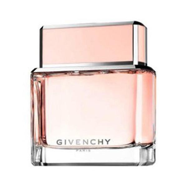 Ma Dahlia Noir Perfume Oil: Dahlia Noir By Givenchy, 0.17 Oz. Mini For Women