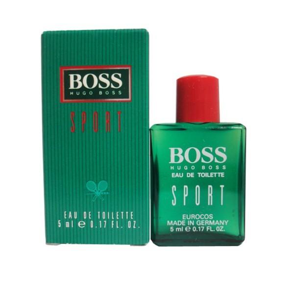 Boss Sport